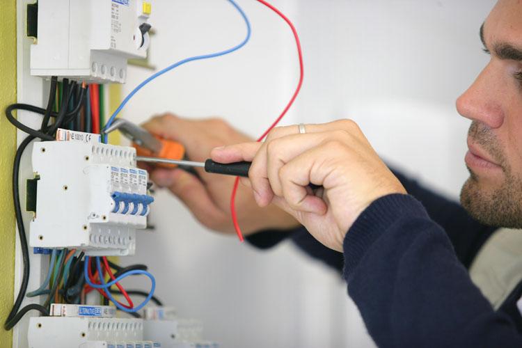 Elektrotechniek